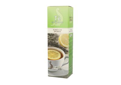 caffitaly chicco d'oro the limone