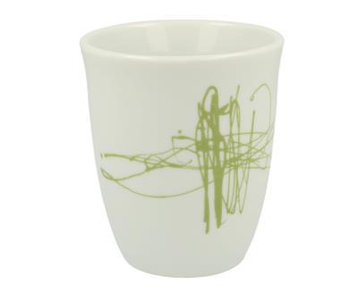 tazze mug maisto 1xcolore (2pz)