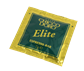 cialdor elite sciolte (100pz)