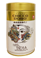 tin chiccodoro india 250g grana