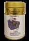 tin chiccodoro honduras 250g grana