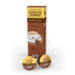 caffitaly chicco d'oro caffe' creme