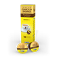 caffitaly chicco d'oro tradition arabica
