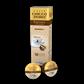 caffitaly chicco d'oro espresso italiano