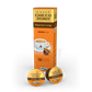 caffitaly chicco d'oro espresso long