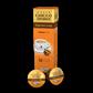 caffitaly chicco d'oro espresso long