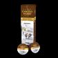 caffitaly chicco d'oro espresso bar