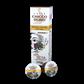 caffitaly chicco d'oro caffè india