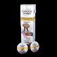 caffitaly chicco d'oro caffè perù