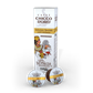 caffitaly chicco d'oro caffè indonesia