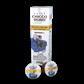 caffitaly chicco d'oro caffè honduras