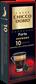 caps chicco d'oro espresso forte comp. ne