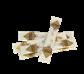 zucchero chicco d'oro 100 bst